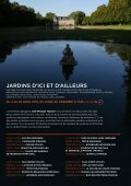 JARDINS D'ICI ET D'AILLEURS - Page 2
