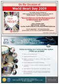 Pulse - Sheikh Khalifa Medical City - Page 2