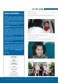 Pulse - Sheikh Khalifa Medical City - Page 3