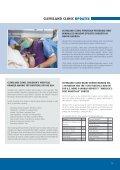 Pulse - Sheikh Khalifa Medical City - Page 5