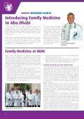 Pulse - Sheikh Khalifa Medical City - Page 6