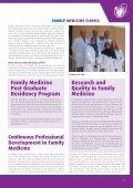 Pulse - Sheikh Khalifa Medical City - Page 7
