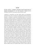 Tese_Debora_Leitzke_Betemps - Page 7