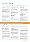 ACCOUNTING TECHNICIAN - Page 5