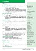 Medicina e salute pubblica Ambiente e salute Appropriatezza in medicina - Page 2