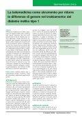 Medicina e salute pubblica Ambiente e salute Appropriatezza in medicina - Page 4