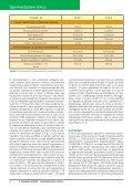 Medicina e salute pubblica Ambiente e salute Appropriatezza in medicina - Page 5