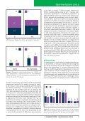 Medicina e salute pubblica Ambiente e salute Appropriatezza in medicina - Page 6