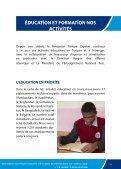 LE GUIDE D'APPLICATION - Page 7