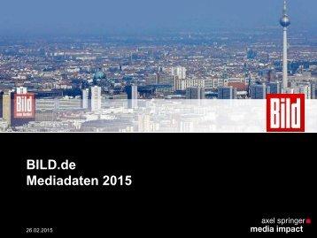 BILD.de_Mediadaten-2015