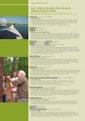 C'est le printemps - Page 4