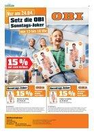 """Sonderbeilage """"kreisweit 2016"""" - Seite 2"""
