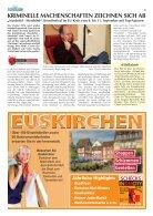 """Sonderbeilage """"kreisweit 2016"""" - Seite 4"""