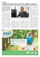 """Sonderbeilage """"kreisweit 2016"""" - Seite 6"""