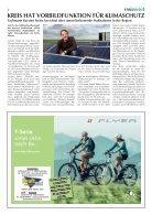 """Sonderbeilage """"kreisweit 2016"""" - Seite 7"""