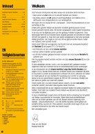 Buckler Boots NL 2016 voorjaar dealer brochure SPREAD - Page 2