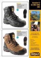 Buckler Boots NL 2016 voorjaar dealer brochure SPREAD - Page 5