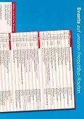 FreizeitBus Broschüre 2016 - Page 3