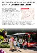 FreizeitBus Broschüre 2016 - Page 4