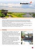 FreizeitBus Broschüre 2016 - Page 7