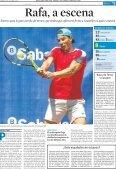 Diario Torneo - Page 3