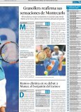 Diario Torneo - Page 5
