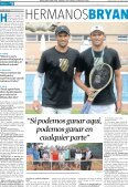 Diario Torneo - Page 6