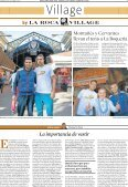 Diario Torneo - Page 7