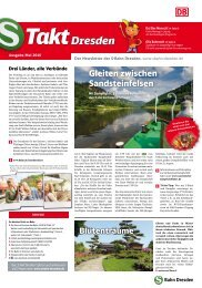 S-Takt DD Ausgabe Mai_2016_Web