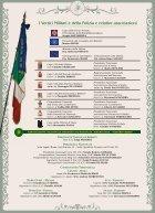 """Nastro Verde: calendario 2016, """"Le uniformi della Grande Guerra"""" - Page 2"""