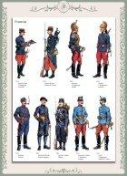 """Nastro Verde: calendario 2016, """"Le uniformi della Grande Guerra"""" - Page 4"""