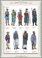 """Nastro Verde: calendario 2016, """"Le uniformi della Grande Guerra"""" - Page 5"""