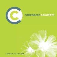 coco_portfolio