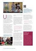 Construire défendre et renforcer l'agroécologie - Page 2