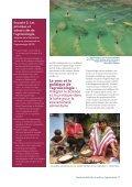 Construire défendre et renforcer l'agroécologie - Page 3