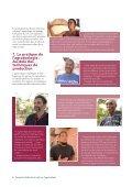 Construire défendre et renforcer l'agroécologie - Page 4