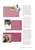 Construire défendre et renforcer l'agroécologie - Page 5
