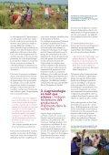 Construire défendre et renforcer l'agroécologie - Page 7