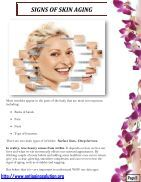 7 Ways in 7 Days to Naturally Reverse Wrinkles - Page 5