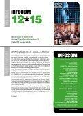 Infocom - Τεύχος 212 - Page 3