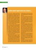 Infocom - Τεύχος 212 - Page 4