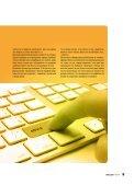 Infocom - Τεύχος 212 - Page 5