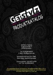 GetStylz Fashion