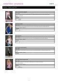 GetStylz Fashion - Seite 5
