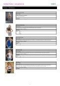 GetStylz Fashion - Seite 7