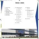 TENIS PADEL 2016 baja - Page 3