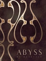 Abyss by Meystyle