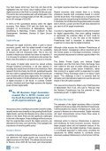 Northern Powerhouse Analysis Digital Industries - Page 3