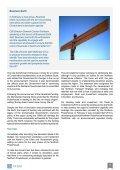 Northern Powerhouse Analysis Digital Industries - Page 5