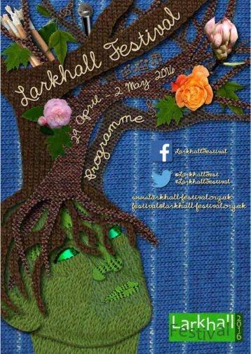 Larkhall-Festival-2016-programme-web